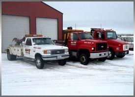 small-trucks