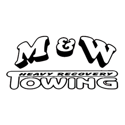 M&W Towing & Recovery Inc.